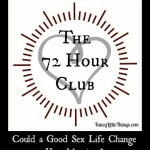 The 72 Hour Club Change Your Marriage