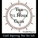 The 72 Hour Club Spiritual