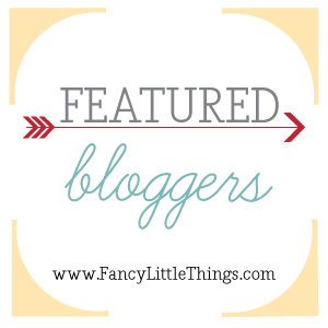 featuredblogger