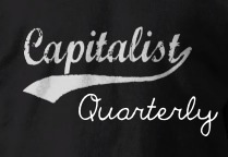 capitalistQuarterly