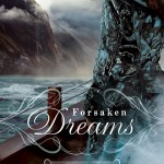 Forsaken-Dreams-marylou-tyndall-christian-fiction