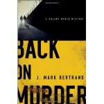 back-on-murder1
