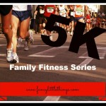 family-fitness-series1-1024x786