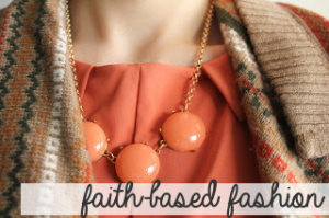peachandfairisle1