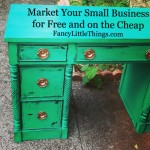 market-your-small-business-for-free-and-on-the-cheap