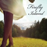 firefly-island-lisa-wingate-book-review
