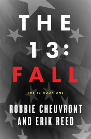the 13 fall