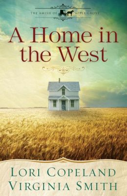 a-home-in-the-west