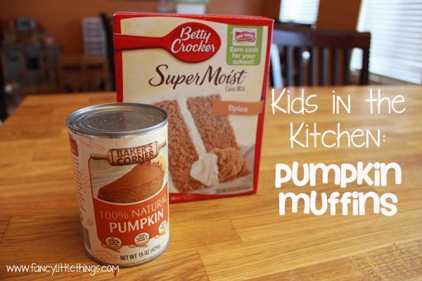 pumpkin muffins01