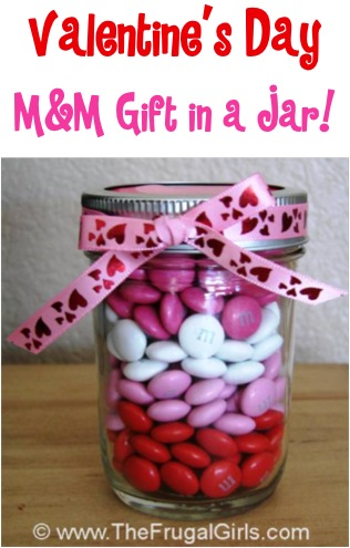 Valentines-Day-Gift-in-a-Jar-from-TheFrugalGirls.com_