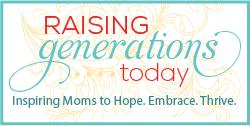 Raising-Generations-Button-V2-01